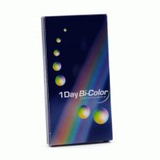 1Day Bi-Color