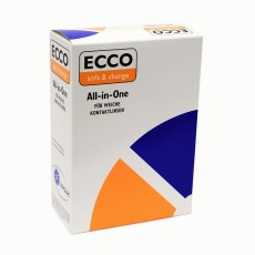 ECCO soft & change All-in-One Vorratspack