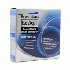 easysept-multipack