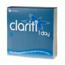 Clariti 1day 90er
