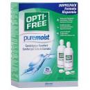 OPTI-FREE PureMoist Vorratspack