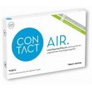 CONTACT.AIR toric